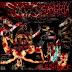 Sangria - Fleshback 2012