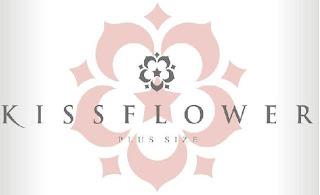 Kiss Flower