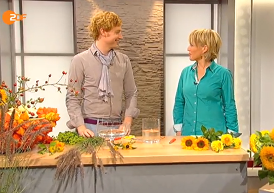 blomstervideo, video blomsterdekoration höst, björn kroner, blomsterdekoration höst, floral video, how to video flower arrangemens, floral arrangement autumn