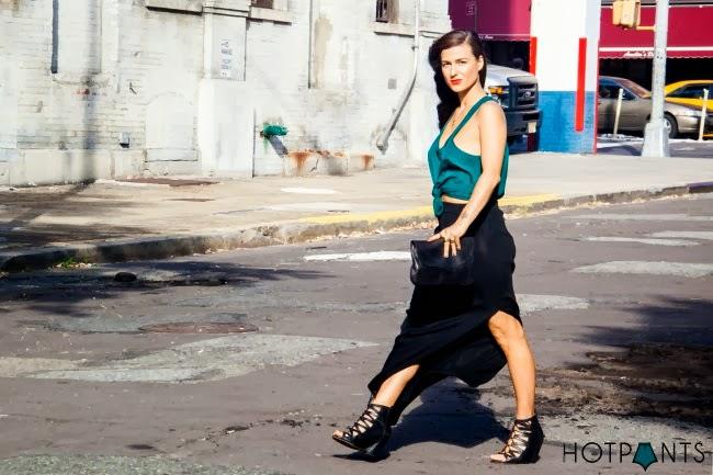 Sara Fashion Com