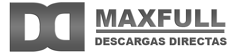 DD-MaxFull