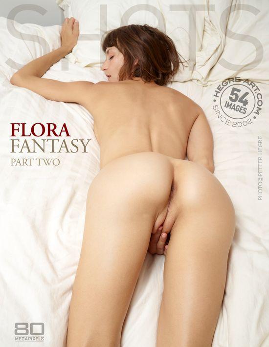 Flora_Fantasy_Part2a Ccgre-Arp 2013-07-13 Flora - Fantasy Part 2 i0723