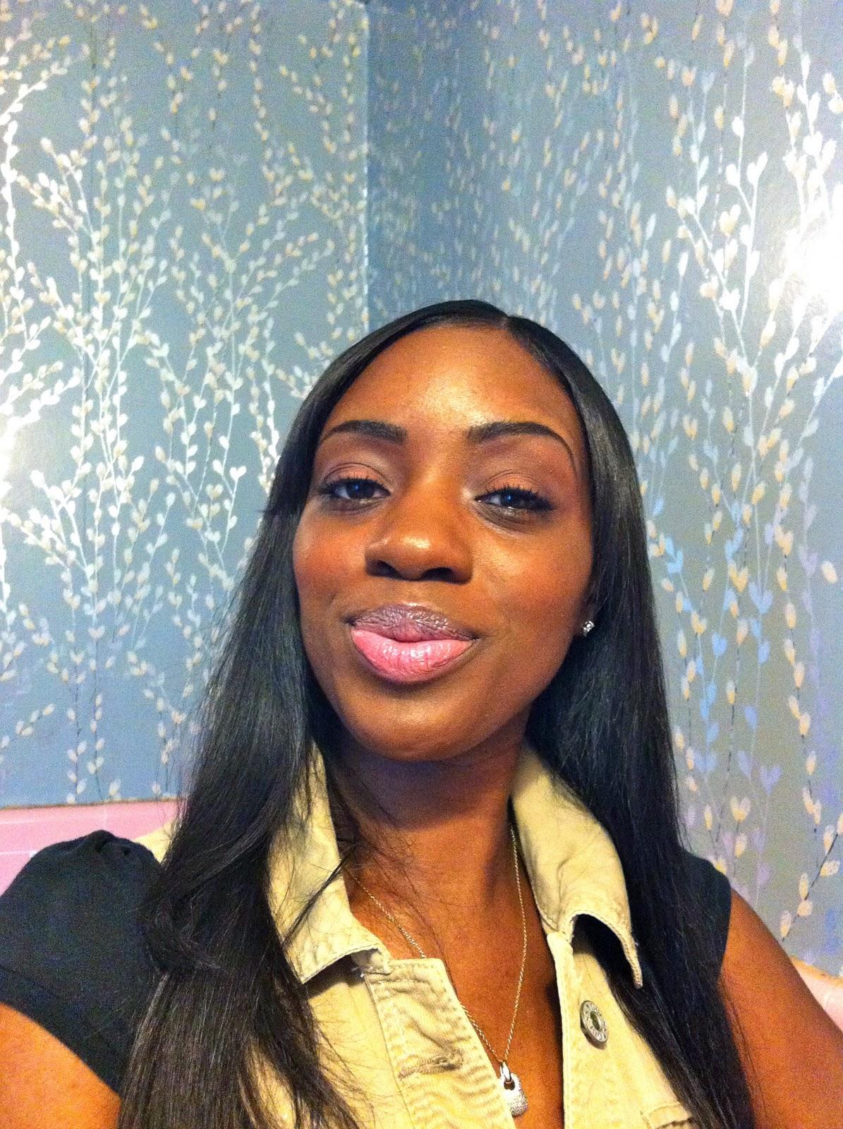 Rehab Addict Nicole Curtis Minnehaha House Sold | Rachael Edwards