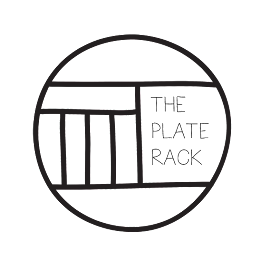 The Plate Rack