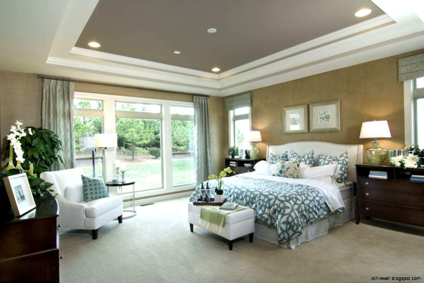 peachy shea homes design center. Shea Home Design Studio This Wallpapers Emejing Photos  Amazing Ideas