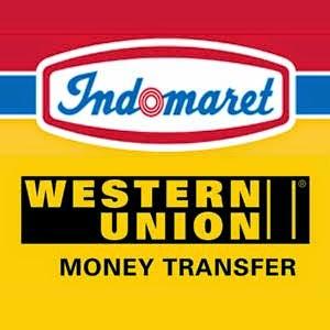 indomaret-western-union