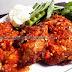 Resep Ayam Goreng Penyet Sambal Extra Pedas
