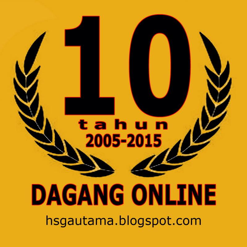 kolom hsgautama: SALE Kompor TRANGIA original untuk ...