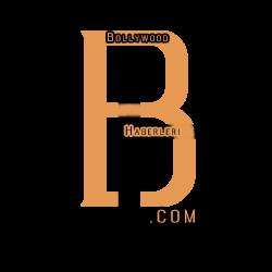www.bollywoodhaberleri.com