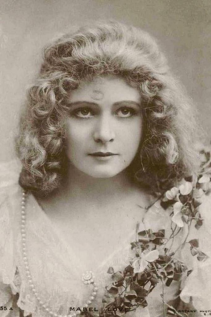mujeres-bonitas-fotos-antiguas