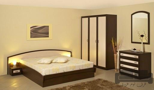 : غرف نوم عراقيه للبيع : غرف