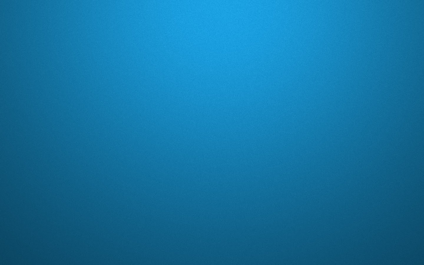 Plain wallpapers download free high definition desktop for Plain blue wallpaper