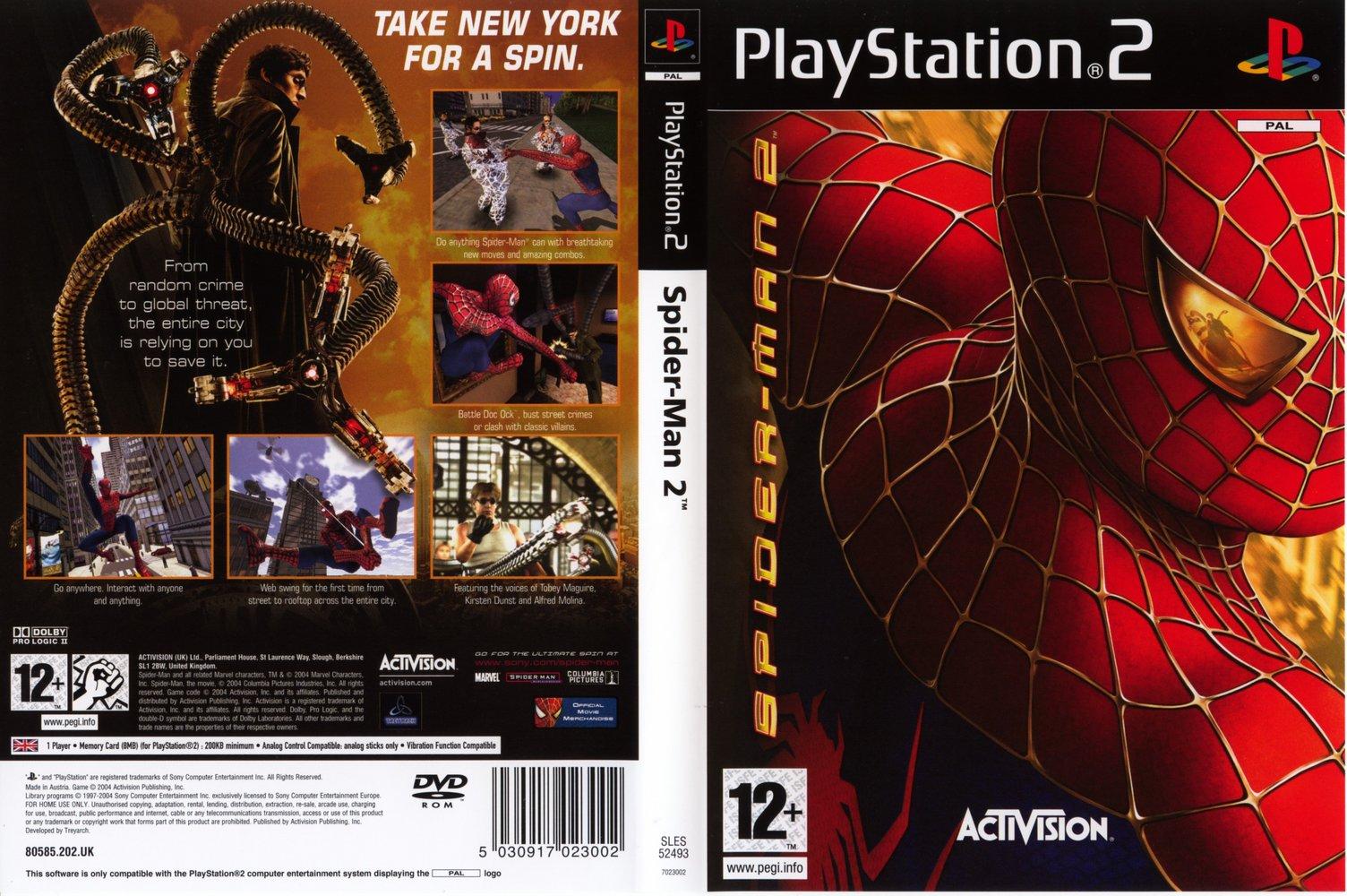 http://3.bp.blogspot.com/-XZbEt8P3iZM/TcOuZIfvQ3I/AAAAAAAAAVs/YhADd7tz3Zk/s1600/Spiderman+2.jpg