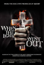 When the Lights Went Out (2012) [Vose]