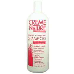 conseil shampoing bien choisir son shampoing les astuces de kenoa. Black Bedroom Furniture Sets. Home Design Ideas