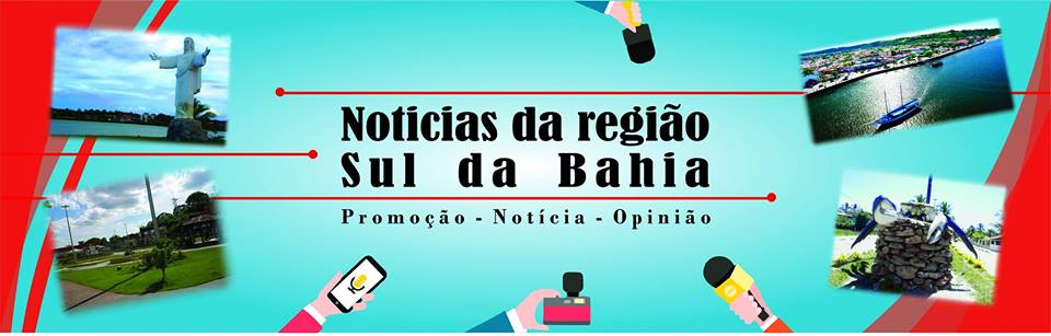 Participe do Grupo  no Facebook