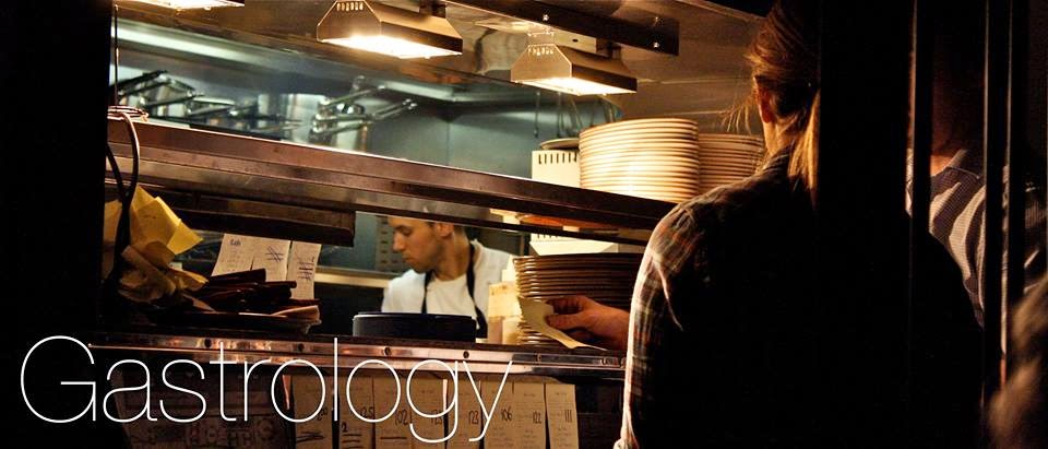 Gastrology - A Melbourne Food Blog