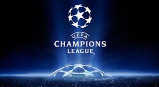 Jadwal Liga Champion leg 2, 16 Besar Live di SCTV