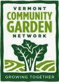 Vermont Community Garden Network,