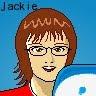 Jackie's Avatar