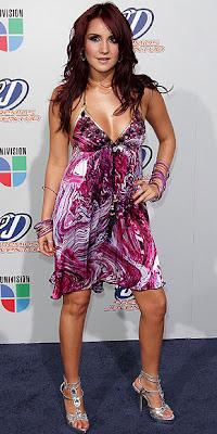 abiti e gonne di moda nel 2012