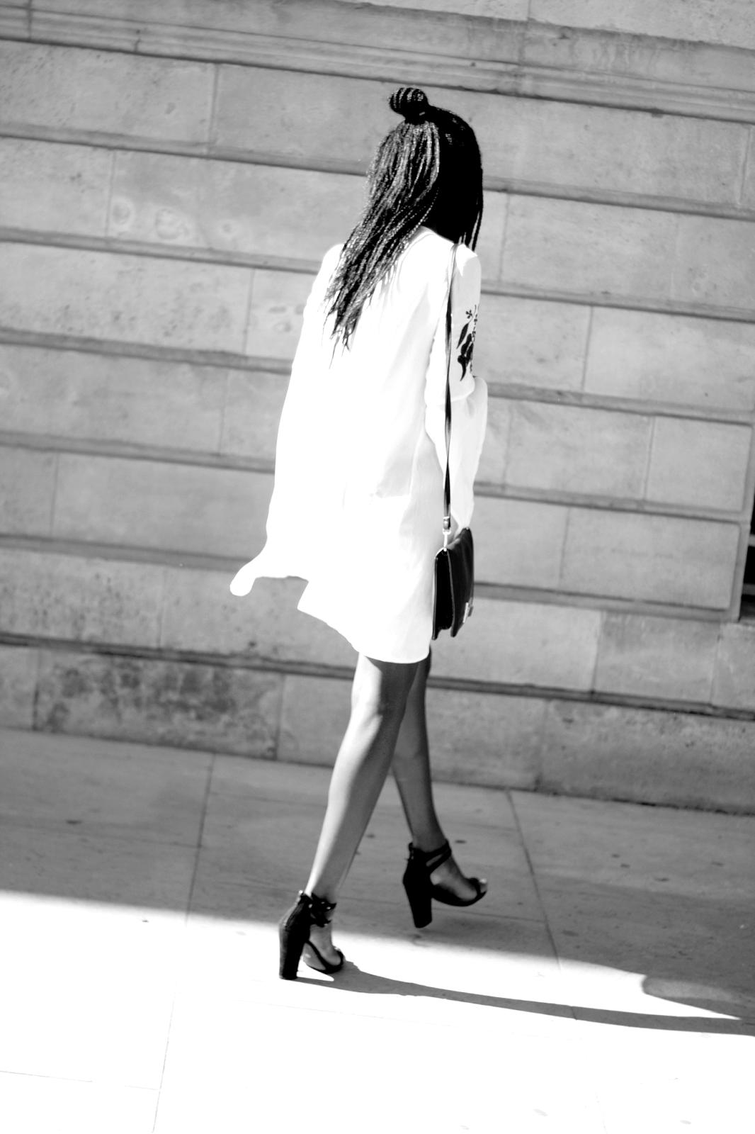 blog mode, bordeaux, robe, asos, robe asos, tall, blanche, bleue, shopping, summer, inspiration, style, olivia, blogueuse mode bordelaise, blog mode bordeaux, blogueurs mode bordeaux, bordeaux ma ville