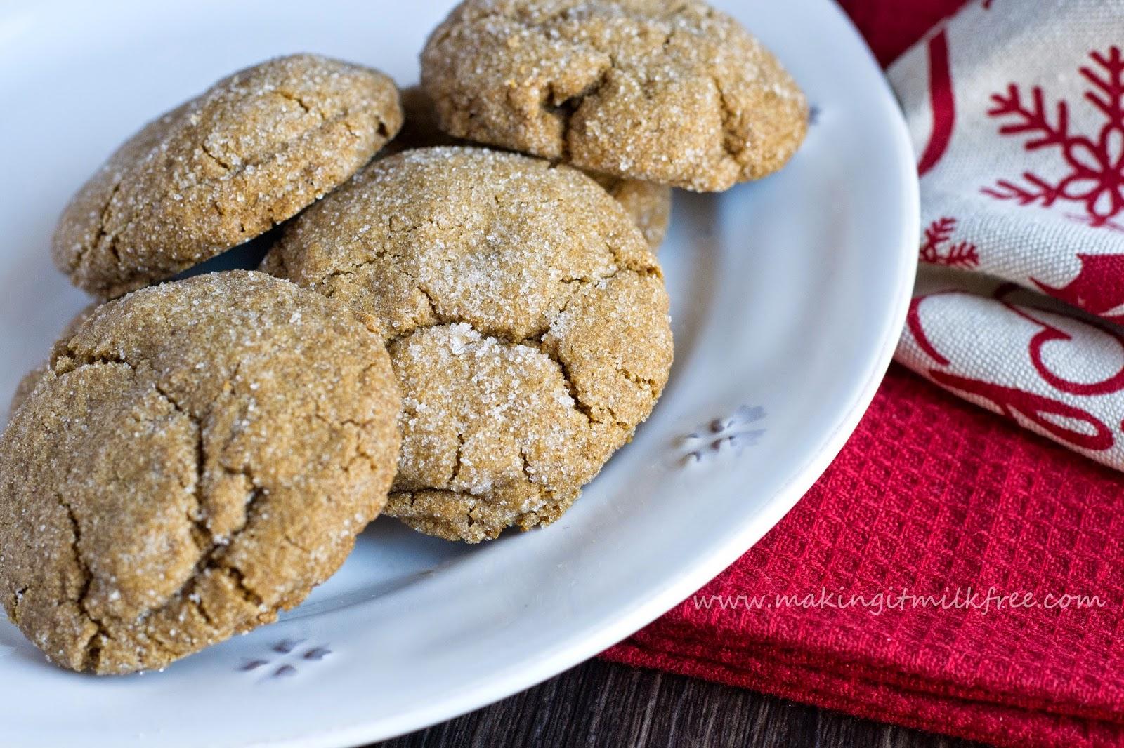 #glutenfree #vegan #Christmas #cookies