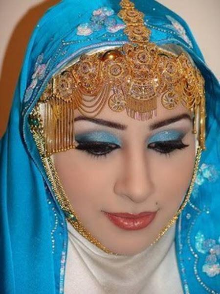 Fatimah Kulsum Zohar Godabari Pictures