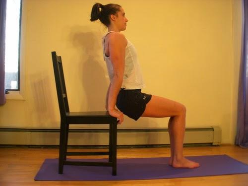 Tips Memperbaiki 3 Jenis Postur Tubuh yang Tidak Ideal
