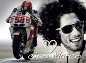 Ciao Sic