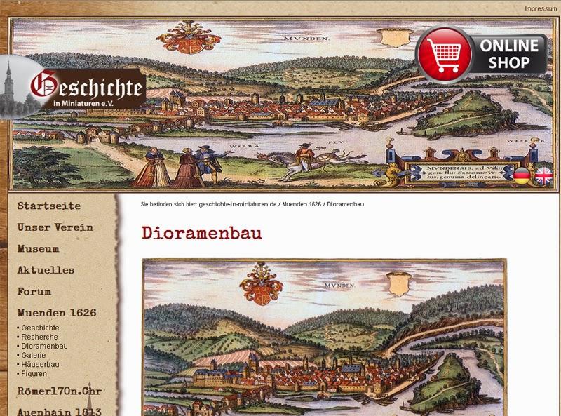 http://www.geschichte-in-miniaturen.de/projekte/muenden1626.html