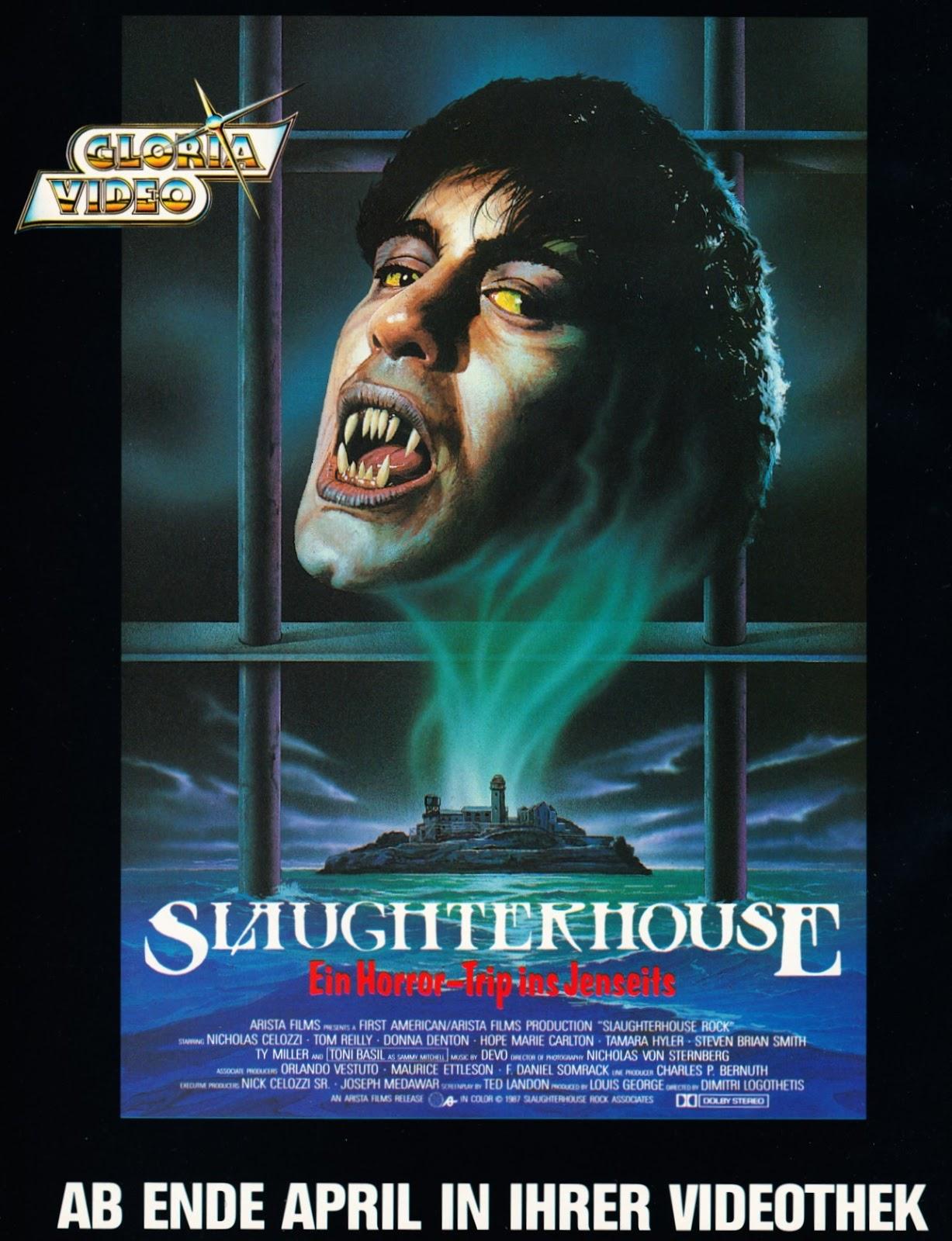 Slaughterhouse Rock 1988 720p BluRay x264-x0r IRFree