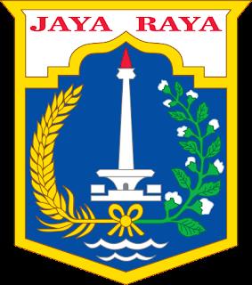 Lowongan Kerja Terbaru Jakarta  Lowongan Kerja 2015