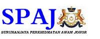 Jawatan Kerja Kosong Suruhanjaya Perkhidmatan Awam Johor (SPAJ)