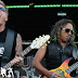 VIDEO MULTI-CAMERA DO SHOW SURPRESA DO METALLICA