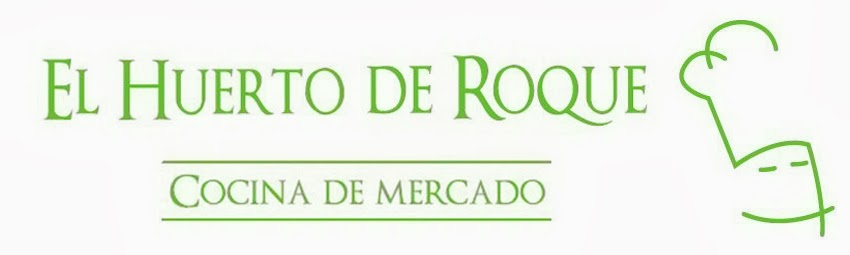 El huerto de Roque