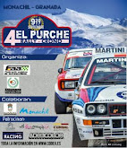 4 Rally-Crono el Purche