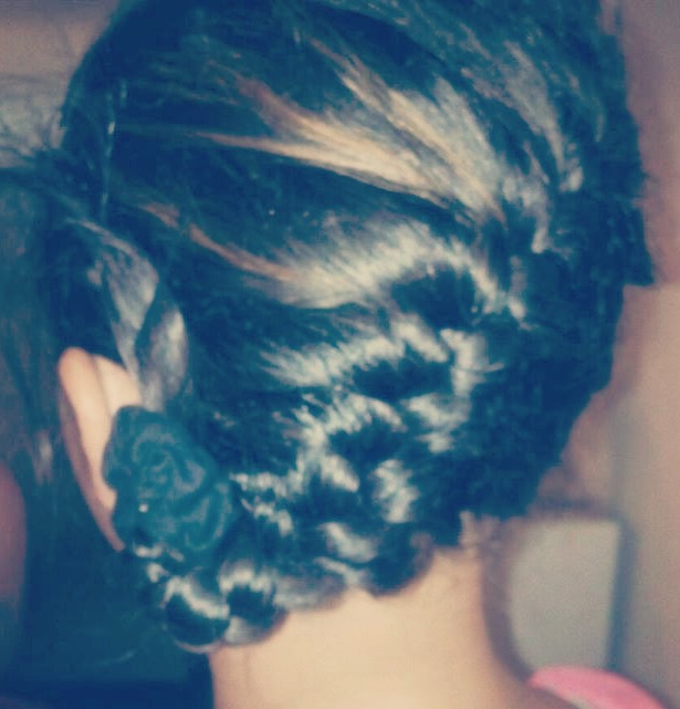 braid hair, braided hair, hair
