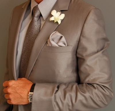 unique wedding suits for groom