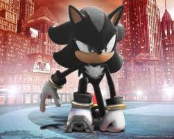 Faller the hedgehog