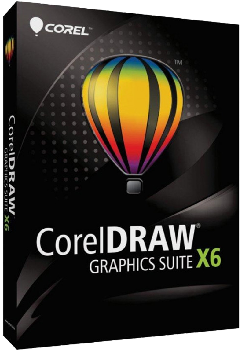 CorelDRAW Graphics Suite X6 v16.2.0.998 Full Direct Download