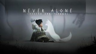 Never Alone kisima Ignitchuna v1.0.2 APK Full Version
