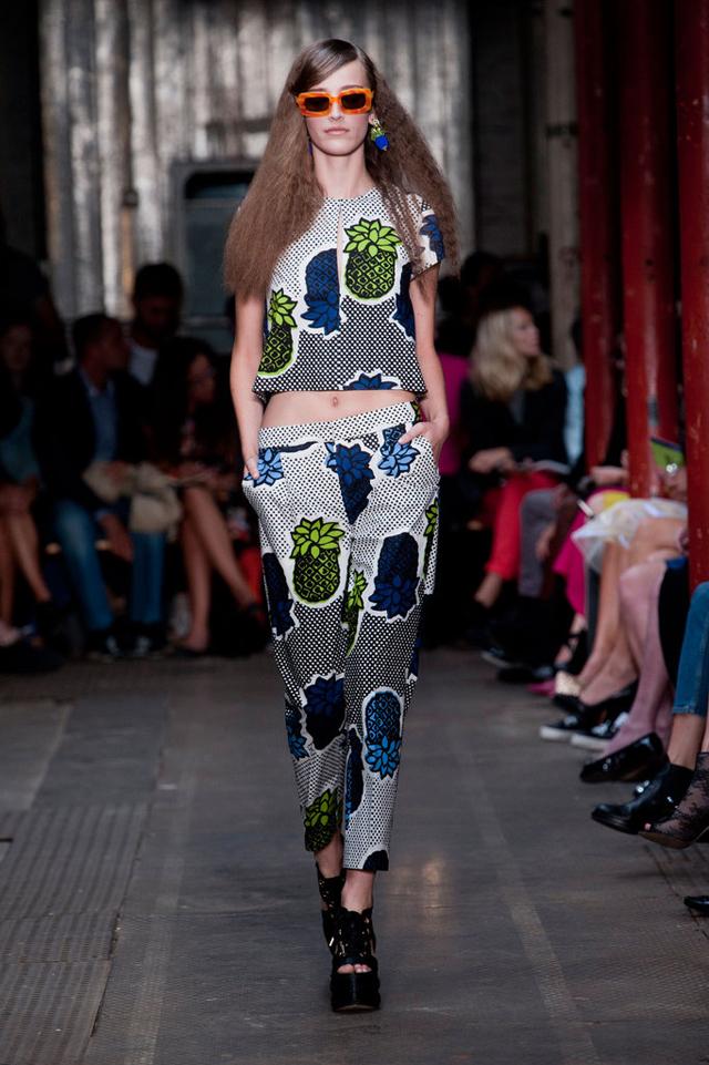 2013 african nigeria kitenge dresses