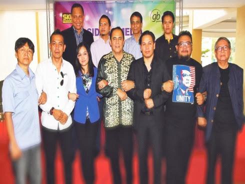10 penerbit bergabung bantu KL Gangster 2