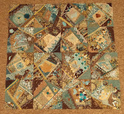 2012 CQJP blocks complete