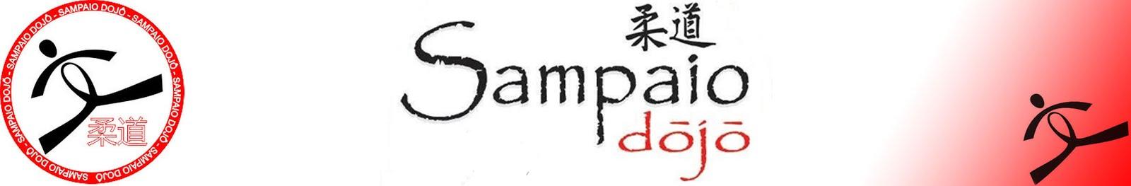 SAMPAIO DOJO