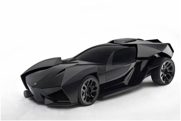1230carswallpapers Most Amazing Car Ever