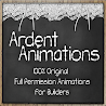 Ardent Animations
