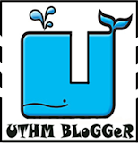 Community of UTHM Blogger