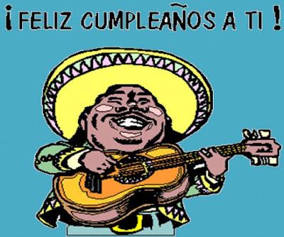 imagenes de cumpleaños para amigos chistosas,imagenes de cumpleaños graciosas,descargar imagenes de cumpleaños para amigos,imagenes de cumpleaños,imagenes de feliz cumpleaños.